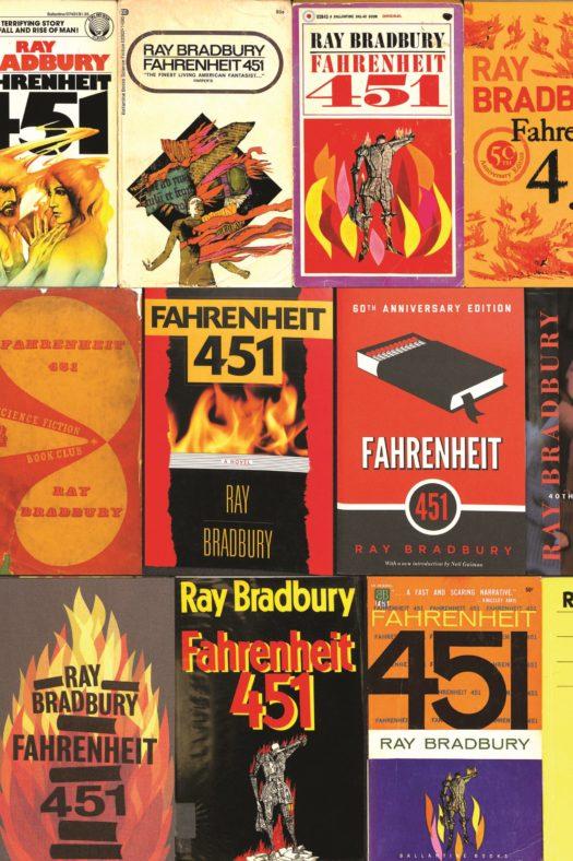 f451-covers_1-copy