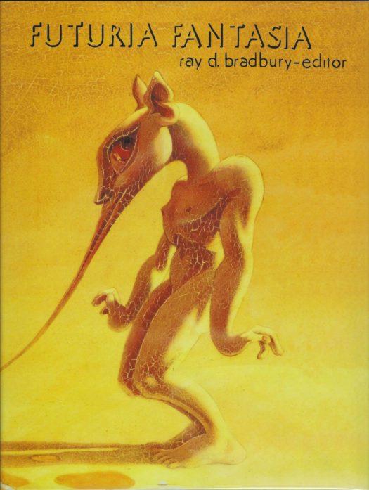 futuria-fantasia-1st-book-bradbury