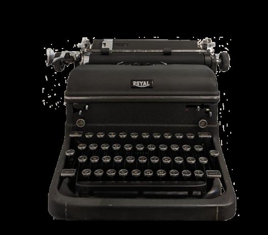 ray-bradbury-typewriter-2